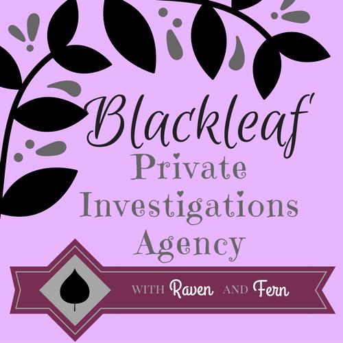 blackleaf