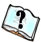 MysteryBook