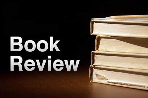 book-review-3