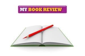 book_review_2_4d46a267c2c37