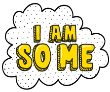 I_Am_So_Me-logo