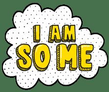 I_Am_So_Me-logo
