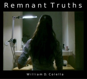 remnant truths