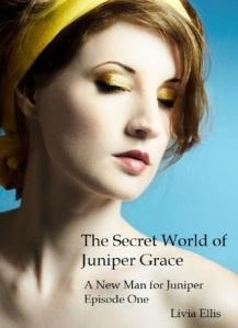 juniper grace