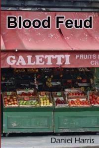 blood fued