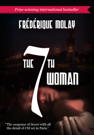 7th woman