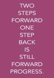 two-steps-forward-one-step-back