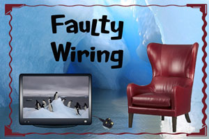 faulty-wiring-tv