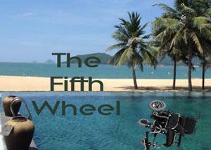 the-fifth-wheel-sticker