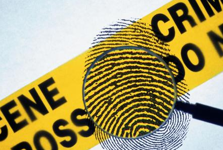Forensics-pic