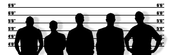 police_line-up_silhouette