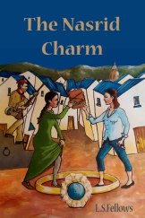 The-Nasrid-Charm-Cover-2015