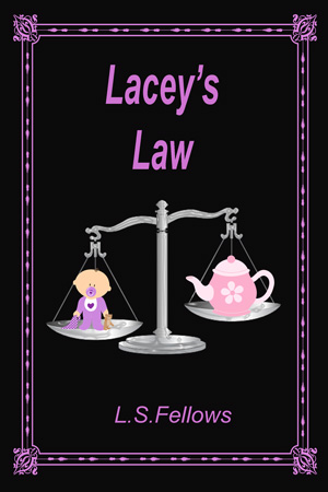 Lacey's-Law---my-name