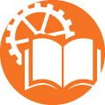 EED_Icon_Orange