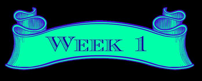 week-1-png