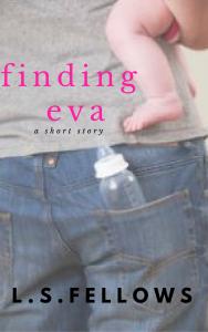 finding-eva