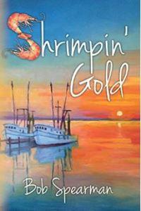 shrimpin-gold