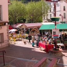 Photos for all - amelie market